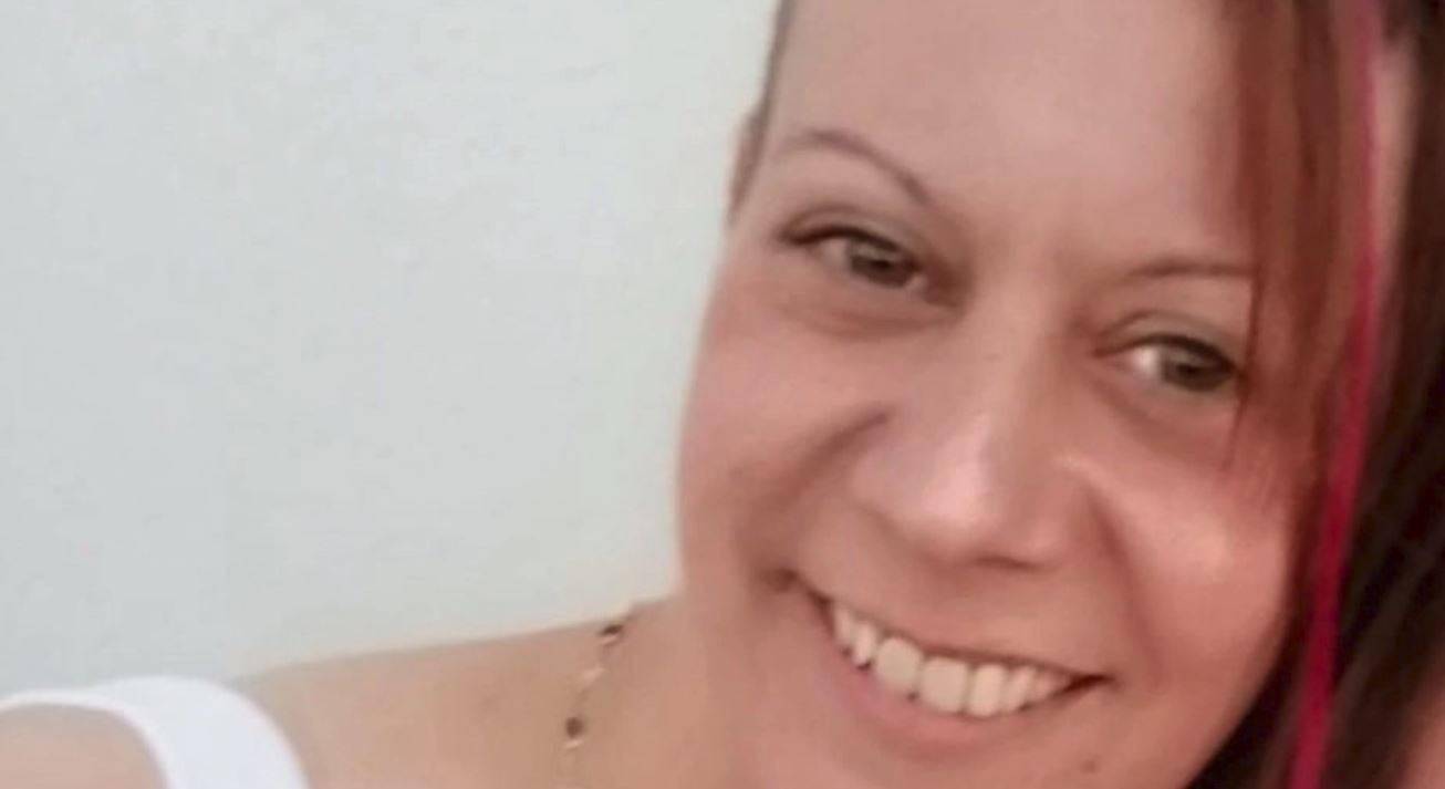 Maestra d'asilo uccisa, svolta nelle indagini: un uomo ha confessato tutto