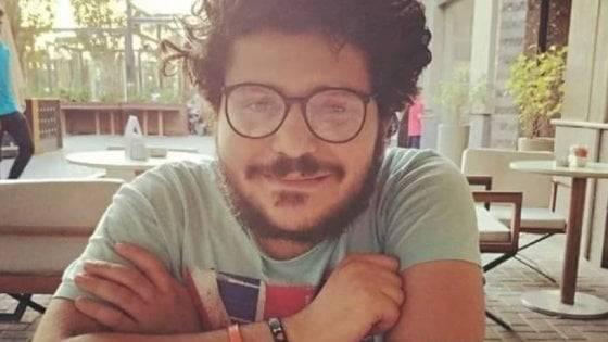 Arresto in Egitto: caso monitorato da Ue