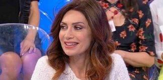 Barbara De Santi cantante