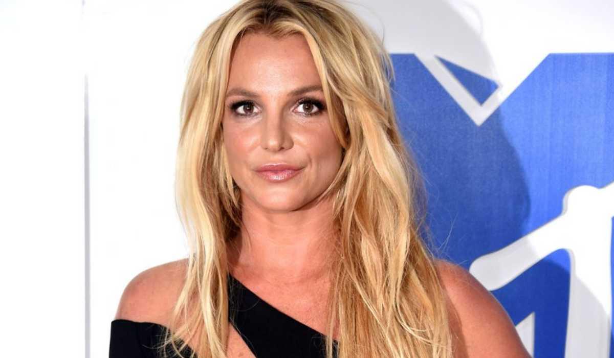 """Britney Spears in ospedale, il fidanzato spiega: """"Ha avuto u"""