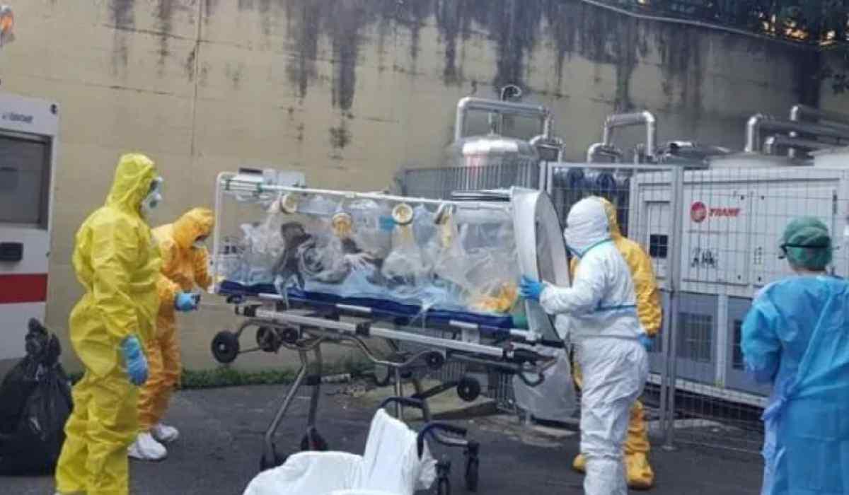 Coronavirus, altri due casi nel lodigiano: contagiata la mog