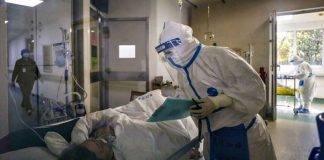 Coronavirus, dieci vittime in Italia