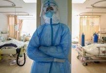 Coronavirus, morta donna a Cremona