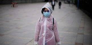 OMS: Coronavirus nemico pubblico n°1