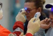 Coronavirus, per OMS è epidemia e non pandemia