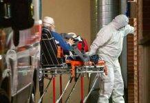 Coronavirus, primo decesso in Italia