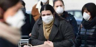Coronavirus, spostamenti Veneto e Lombardia