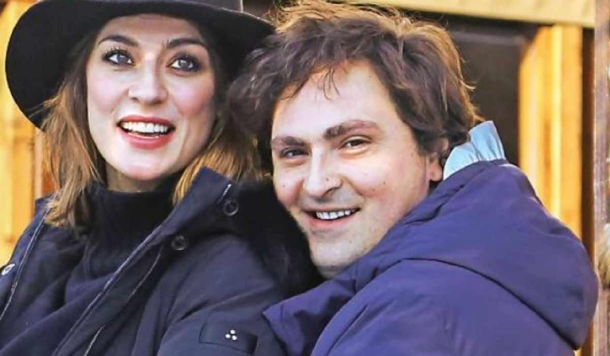 Elisa Isoardi e Alessandro: prima il matrimonio, poi un figl