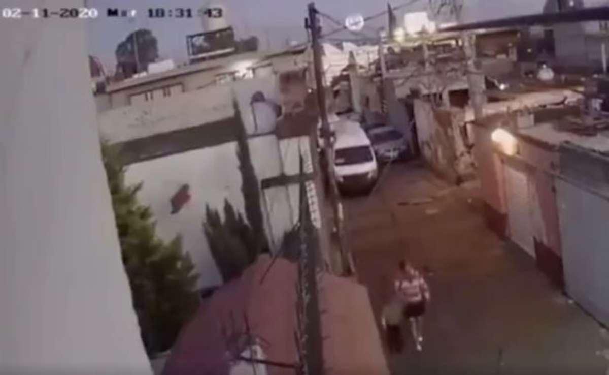 Mamma rapisce bimba di 7 anni per evitare che il marito abus
