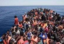 Italia scrive alla Libia: più tutele per i migranti