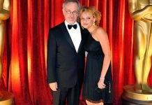 Mikaela Spielberg, figlia di Steven Spielberg si dà al porno