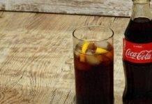 Lotti Coca Cola ritirati per rischio fisico