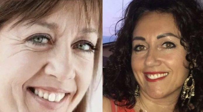 Simona Viceconte si è uccisa come la sorella Maura