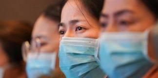 Thailandia, cura coronavirus
