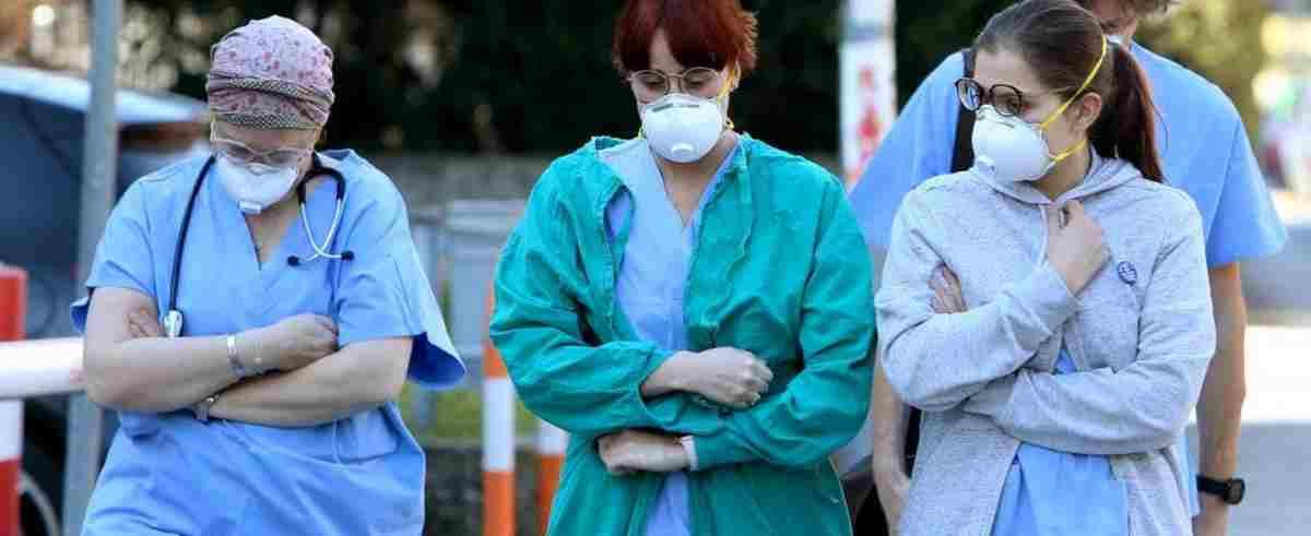 Coronavirus nel mondo: in Cina altre 97 vittime, massima all