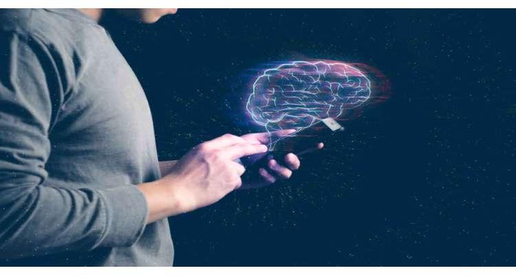 cervello tecnologia