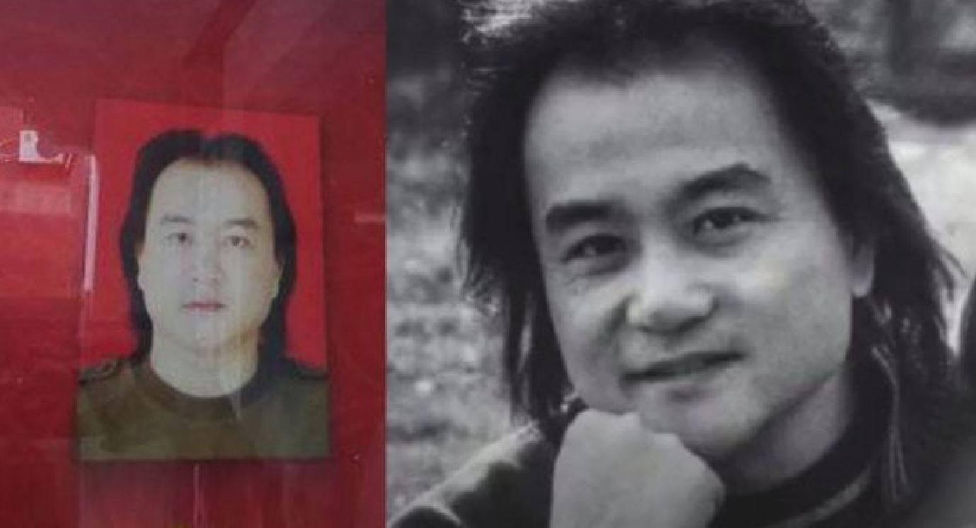 Il coronavirus continua a uccidere: morti noto regista di Wu