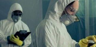 possibile vaccino contro coronavirus
