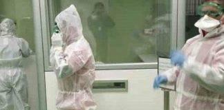 censimento in puglia per coronavirus