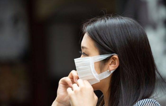 Coronavirus, in Giappone primo caso di recidiva: una donna d