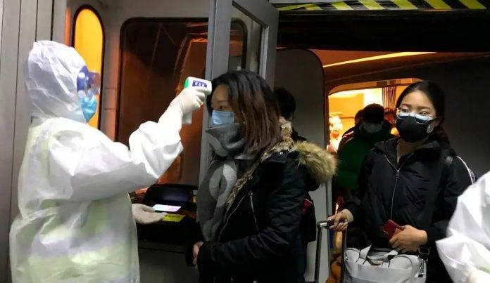 Coronavirus, nuovo aumento di casi a Wuhan: ignoto il perché. In Corea del Sud un 29enne contagia 94 persone