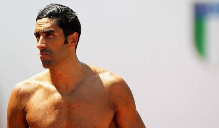 Nuoto, Filippo Magnini assolto dalle accuse di doping: il Ta