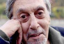 morto Flavio Bucci