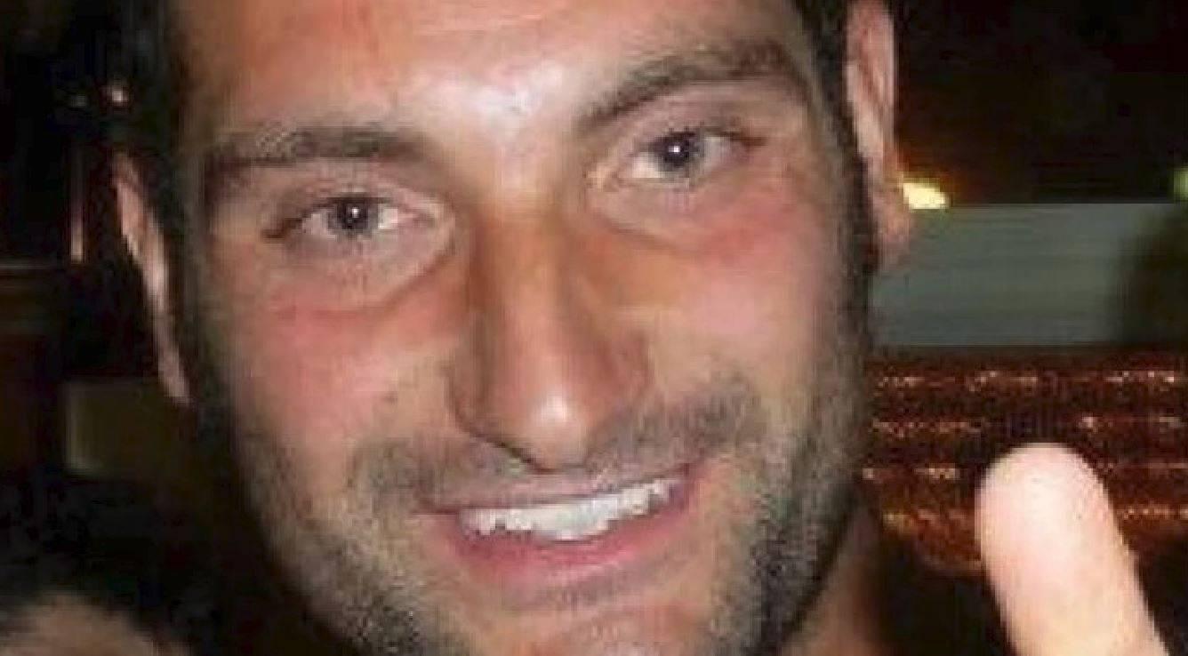 Soffocato da un boccone al ristorante: Roberto è morto dopo