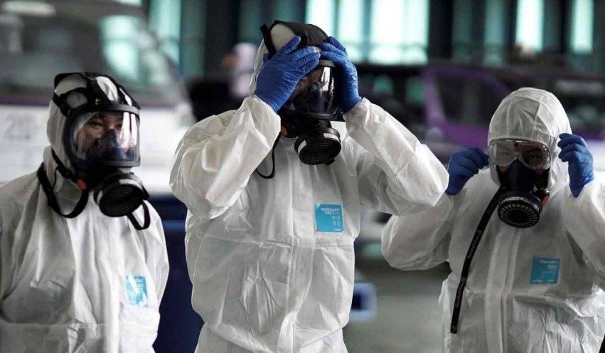 Coronavirus, Cina lancia raccolta fondi per l'Italia