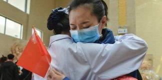 Coronavirus, Cina rimuove restrizioni a Hubei