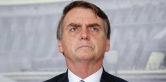 Coronavirus, Jair Bolsonaro