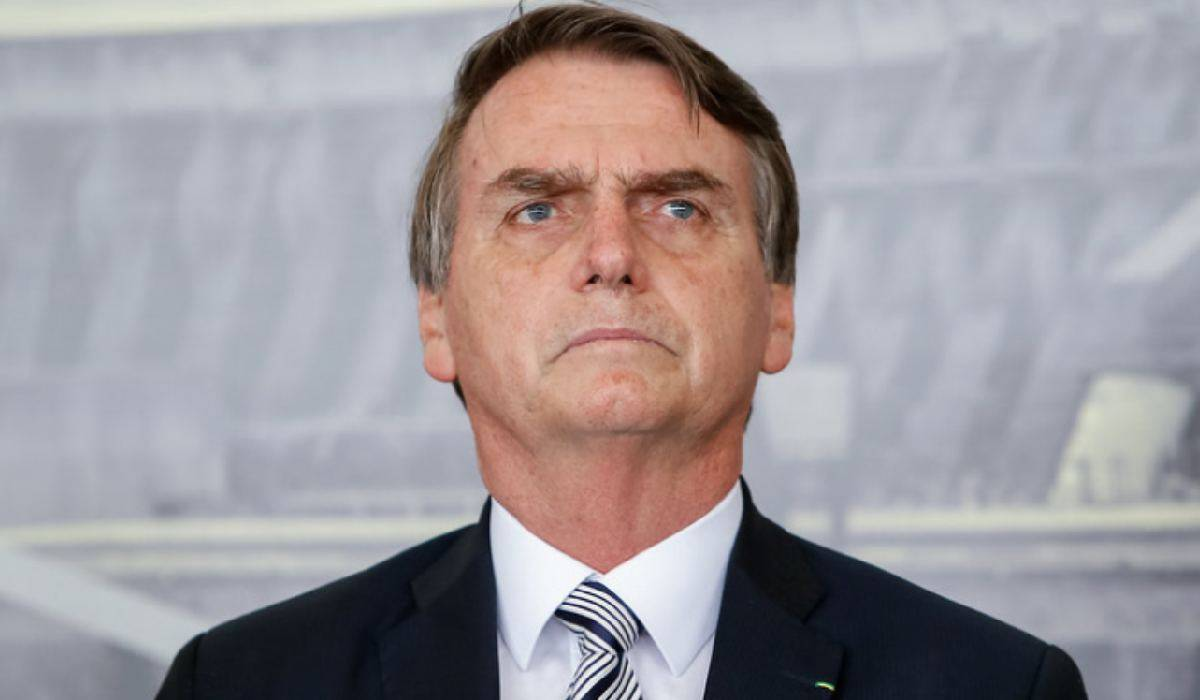 "Brasile, Bolsonaro confessa: ""Ho i sintomi del Coronavirus"""