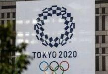 Coronavirus, Olimpiadi Tokyo rinviate