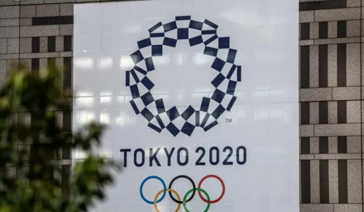 Olimpiadi di Tokyo 2020: rinviate al 23 luglio 2021. Paralim