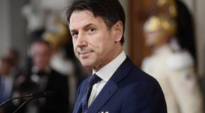 Coronavirus, decreto cura-Italia