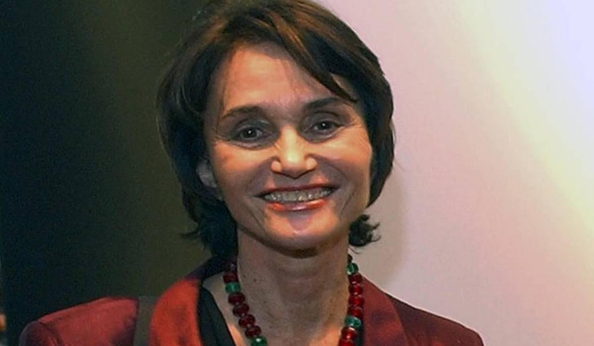 Coronavirus, la principessa Maria Teresa di Borbone è morta