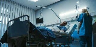 Coronavirus - Ragazzo muore perchè senza assicurazione