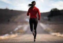 Jogging o passeggiate si possono fare - Viminale fa chiarezza