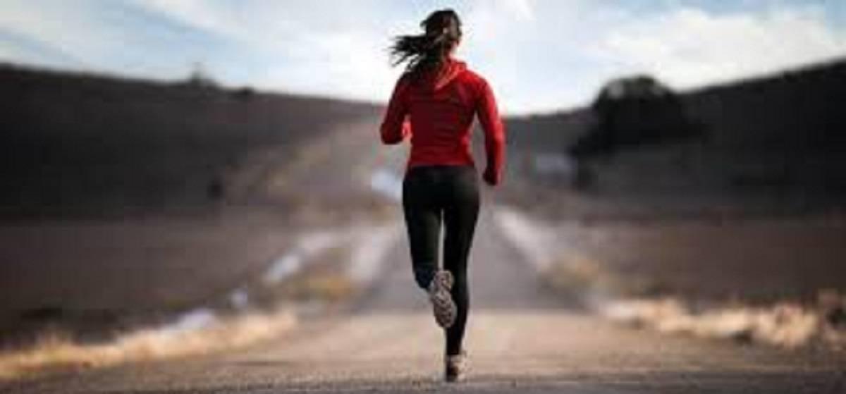 Passeggiate e jogging sono consentiti? Il Viminale fa chiare