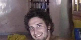 Luca Tacchetto libero