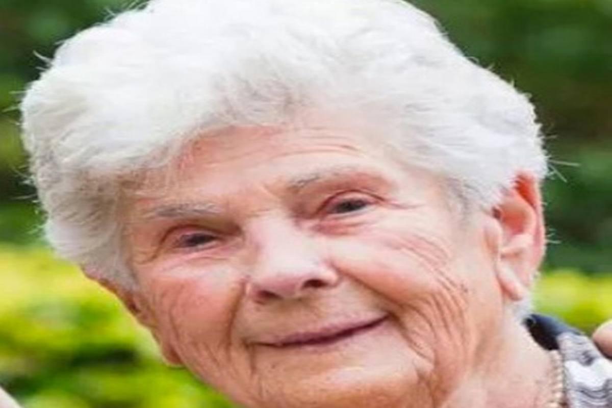 "Coronavirus, donna muore dopo aver rifiutato il respiratore: ""Ho ..."