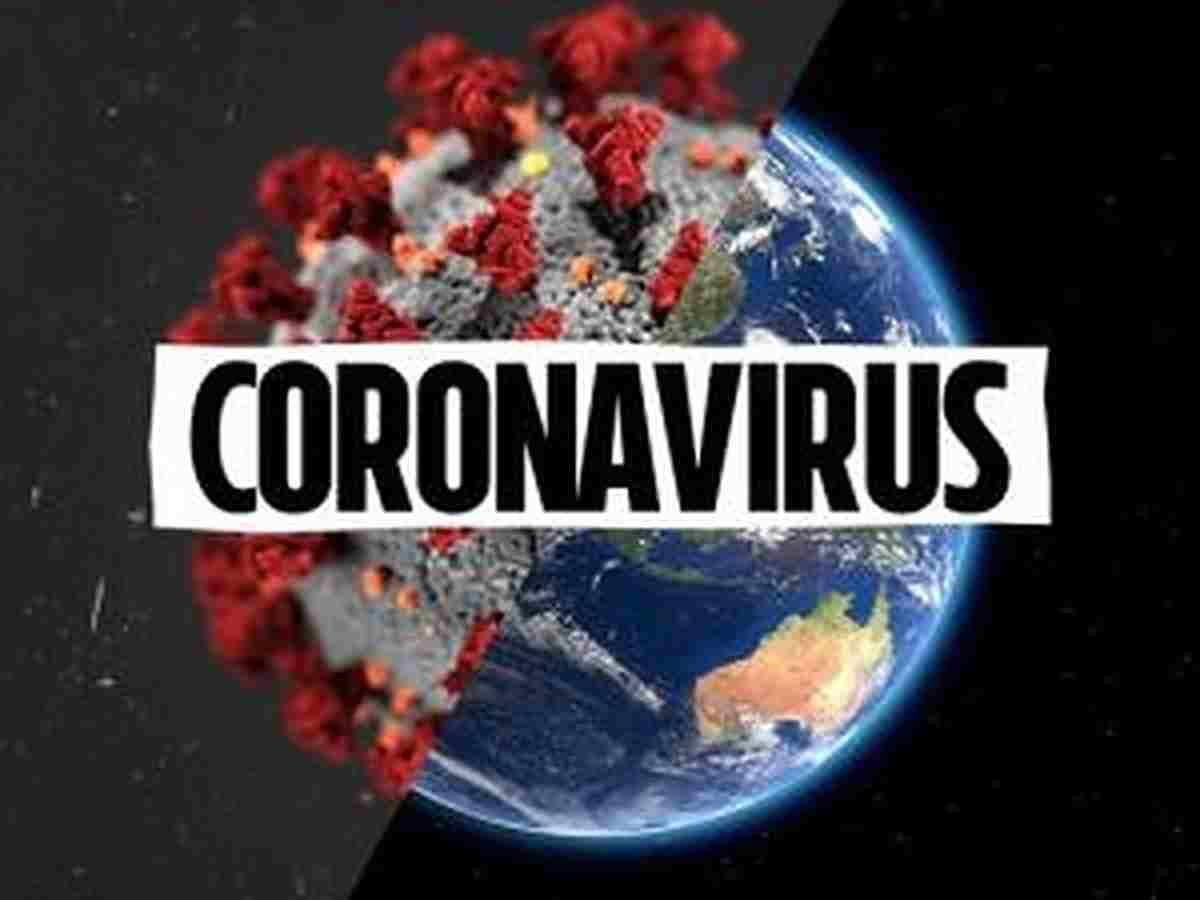 Coronavirus nel mondo: gli aggiornamenti sull'evoluzione del