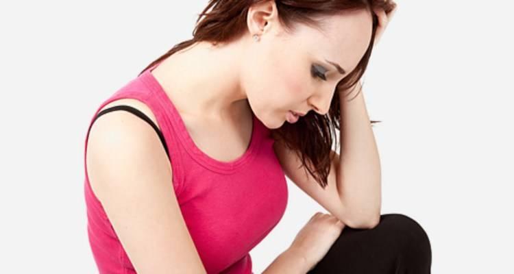 endometriosi giornata mondiale
