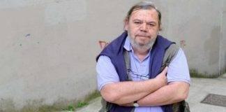 gianni mura giornalista morto