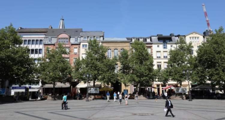 lussemburgo trasporti gratuiti