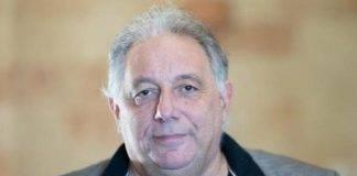 morto Ivo Cilesi