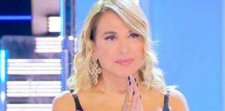 Barbara d'Urso, critiche