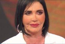 Coronavirus, Marina Fiordaliso