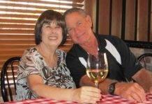 Coronavirus, coppia sposata da 51 anni morti insieme