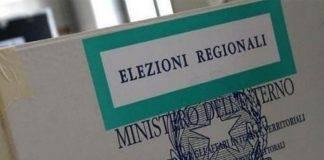 Coronavirus, elezioni amministrative rinviate